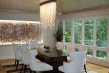 Contemporary in Holmdel, NJ / Complete Home Remodel