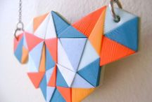 modeluj (polymer clay ideas)