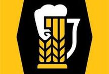 beer reference / beer logos etc etc etc
