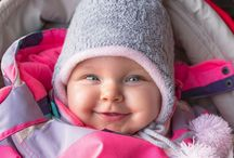 Morrocco Method Baby / Natural Baby Blogs, Posts, Advice, Ideas and Cute Photos!