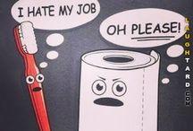 cartoons humor