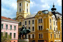 Magyarország...... legszebb tájai