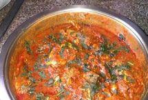 durban fish curry