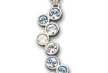 jewels and bijoux