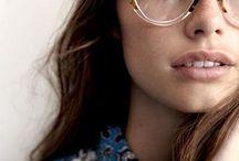 glasses ⭐