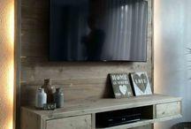 TV Wand