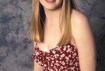 Melissa Joan Hart ♡ Actress
