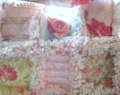 Quilt, throws, blanket / by Glenda Underwood