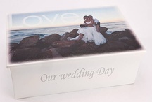 Gifts for all occasions pictureproud.co.uk  / High Quality wooden based gifts for all occasions including Weddings, Birthdays, Anniversaries, Bereavement, Kids, and many more...