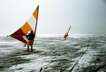 Icesurf