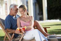 Younger Women Looking For Older Men