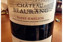 My Saint-Emilion by delph_in_the_wine