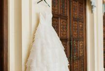 Wedding Features