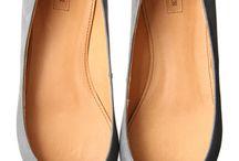 Ayakkabı - Babet/Düz