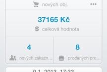 Mobilní aplikace Flox konečně na App Store / Jak vytvořit webové stránky, jak vytvořit e shop v mobilní aplikaci Flox 2.0? Více informací o nativní mobilní aplikaci Flox se dozvíte i na našich stránkách - http://bit.ly/XpPzB7 nebo na blogu o podnikání na internetu - http://bit.ly/14RFwMh