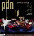 Photography Organizations / Photography Organizations, Galleries, Museums, and Publications of Great Interest!
