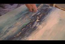 kunst videos