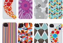 Awesome iPhone 4/4s Cases