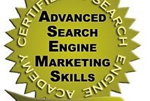 Offering Pay as You Go SEO Services on Cheap prices