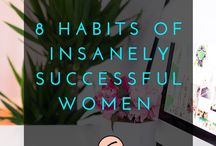 Girlboss Resources