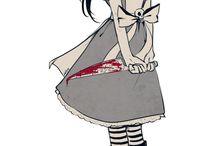 Alice: Madness