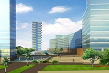 Real Estate / We offers best residential and commercial property in Noida/NCR
