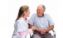 RESIDENZE PER ANZIANI / In questa categoria sono raccolte le residenze per anziani che  forniscono servizi mirati al recupero ed al mantenimento del benessere fisico e psichico dell'ospite che diventa il punto di riferimento verso cui convergono tutte le prestazioni.