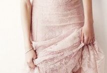 Light Summer Diane Kruger / Diane Kruger Light Summer