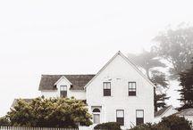 estetyczne domki