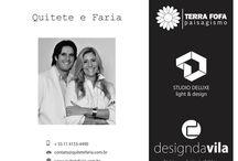 MOSTRA DESIGN DA VILA NATAL 2016 / E por que não um Natal azul? Cor que simboliza confiança, lealdade, sabedoria, inteligência e fé!✨Foi a nossa escolha para decorar esse espaço na loja Desin da Vila  ✨ Não percam essa linda mostra que está acontecendo até o #natal  #quitetefaria #arquitetura #decoracao #designdavila #mostradenatal #mostradesigndavila2016 #decoracaodenatal #christmasdecorations #moveis #furniture #tudoazul #instavideo #instadecor #interiordesign #instadesign #homedecor #decorideas #homestyle
