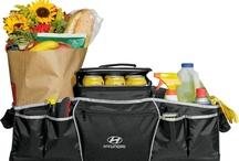 Automotive Promo items