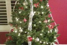 Christmas Joys / Christmas Ideas, Recipes and Tips