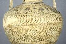 HİATUS ve FİKELLURA