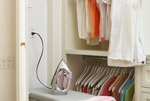 smart home storage solutions