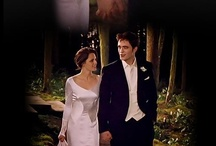 Twilight 4-Breaking Dawn Part 1