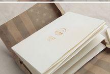 Packaging & Volumes