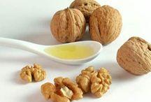 Şifalı Yağlar-Benefits Oils / Hastalıklara iyi gelecek ve sağlık için oldukça faydalı yağları içerir..