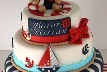 torta edoardo