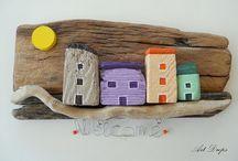 ξυλινες κατασκευες
