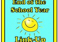 School - Summer / by Lori Henry