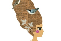 Bookpage - art