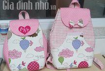 háti táskák