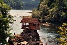 görülesiiii / Beautiful places