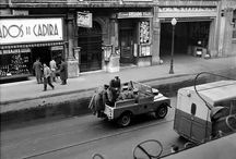 Historia de Barcelona