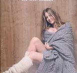 tricot irlandais