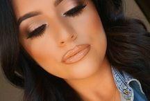 *{beauty}* makeup junkie 2 / by Jo Wilson