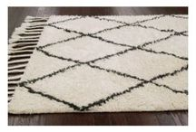 Textiles-Rugs