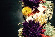 flowerarrangement 1