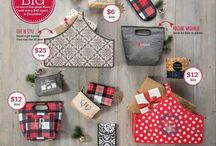 31 December 2016 specials & Bundles / All prices are in Canadian Dollars. Shop www.canadianbaglady.ca
