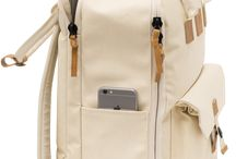 Bags & Backpacks / photos,  Illustrations and sewing diagrams for Bags & Backpacks